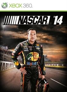 NASCAR 14