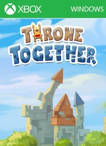 Throne Together (Win 8)