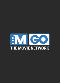 The Movie Network GO