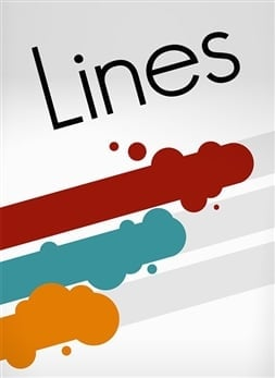 Lines The Game (WP)