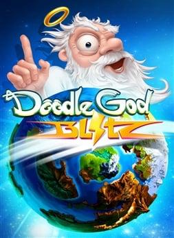 Doodle God Blitz HD (Win 8)
