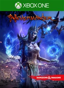 Neverwinter (HK)