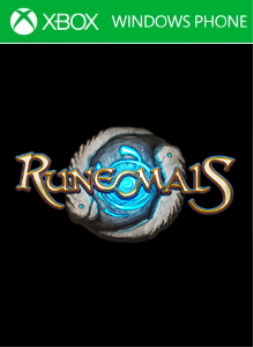 Runemals (WP)