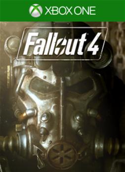 Far Harbor in Fallout 4