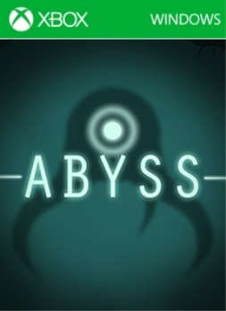 Abyss (Win 8)