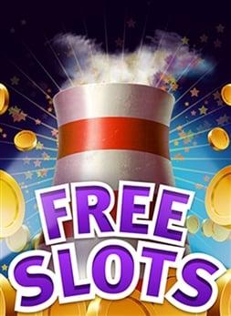 Free Slots Fun Factory (WP)