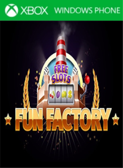 Free Slots Fun Factory (WP)