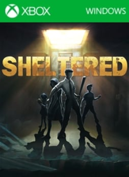 Sheltered (Win 10)