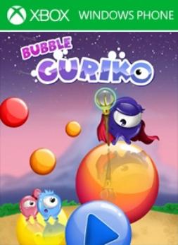 Bubble Guriko (WP)