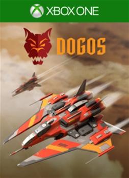 DOGOS (JP)