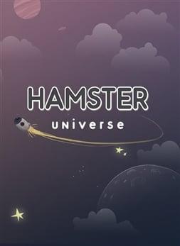 Hamster Universe (WP)
