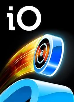 iO The Game (Win 8)