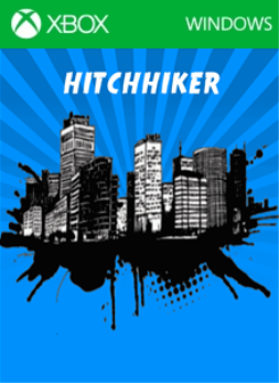 Hitchhiker (Win 10)