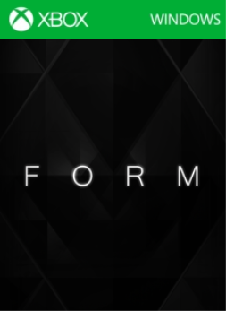 FORM (Win 10)