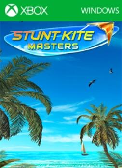 Stunt Kite Masters (Windows)