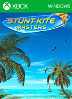 Stunt Kite Masters (Win 10)
