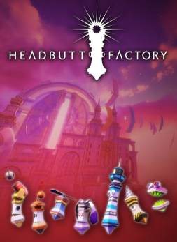 Headbutt Factory (Win 10)