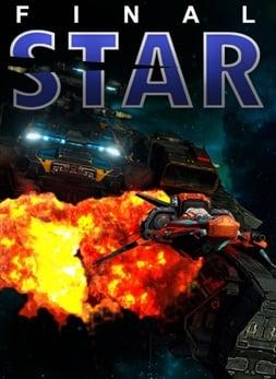 Final Star