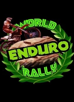 World Enduro Rally