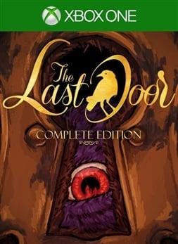 The Last Door - Complete Edition