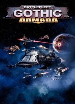 Battlefleet Gothic: Armada (Win 10)