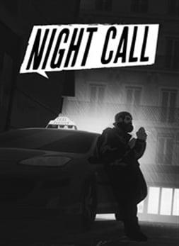 Night Call (Win 10)