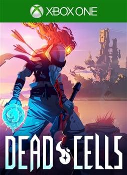 Dead Cells (Win 10)