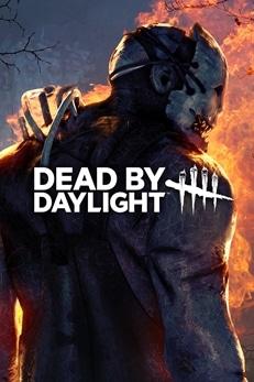 Dead by Daylight (Win 10)