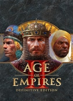 Age of Empires II: Definitive Edition (Win 10)