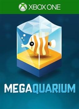 Megaquarium (JP)