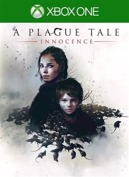 A Plague Tale: Innocence (Win 10)