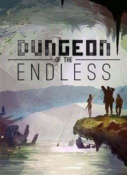 Dungeon of the Endless (Win 10)