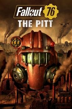 Fallout 76 (Win 10)