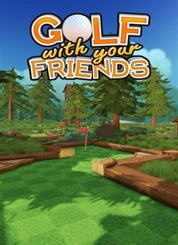 Golf With Your Friends (Win 10)