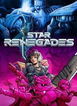 Star Renegades (Win 10)