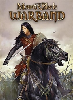 Mount & Blade: Warband (Win 10)