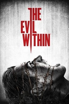 The Evil Within (Win 10)