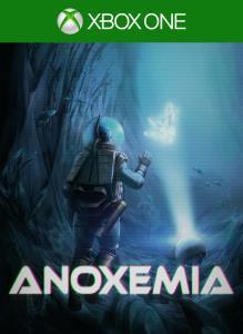 Anoxemia