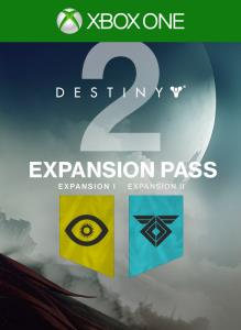 99a880f6a4c Best price for Destiny 2 - Expansion Pass on Xbox One