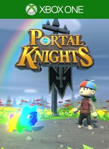 Best Island To Build On Portal Knights