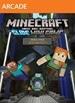 Minecraft Glide Track Pack Season Pass
