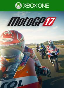 MotoGPâ?¢17