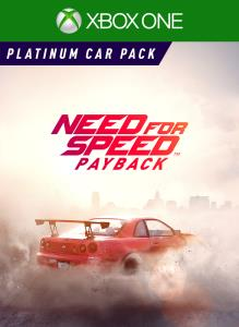 need for speed payback free product key