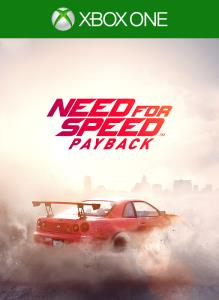 Need for Speedâ?¢ Payback