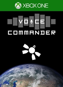 Voice Commander, a Microsoft Garage project
