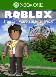roblox dating tycoon