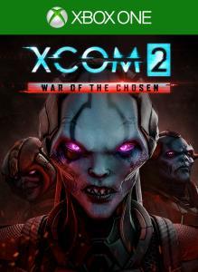 XCOM® 2: War of the Chosen