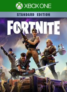 best price for fortnite save the world standard founder s pack on xbox one - when will fortnite be on xbox 360