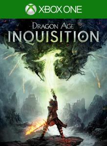 Dragon Age™: Inquisition DLC Bundle