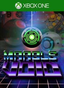 Marble Void